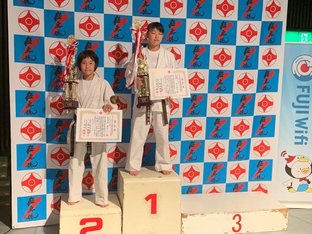 f:id:karate-kids:20190623223428j:plain