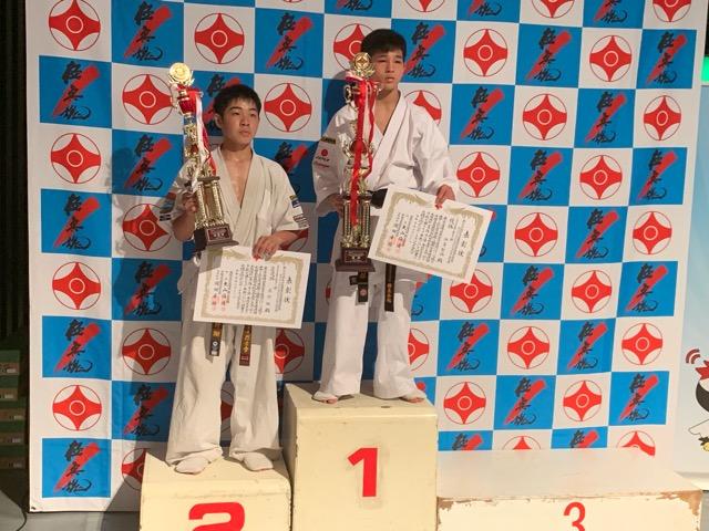 f:id:karate-kids:20190623223526j:plain