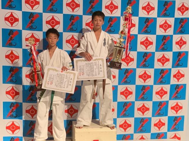 f:id:karate-kids:20190623223751j:plain