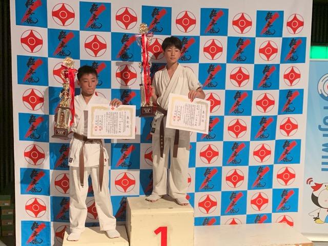 f:id:karate-kids:20190623223852j:plain