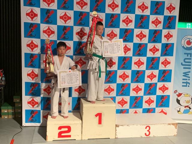 f:id:karate-kids:20190623223952j:plain