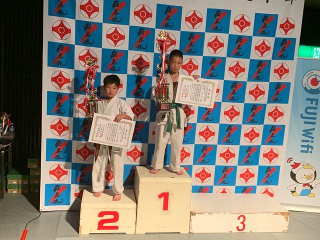 f:id:karate-kids:20190623224054j:plain