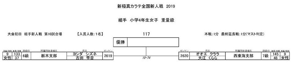 f:id:karate-kids:20190724225147j:plain