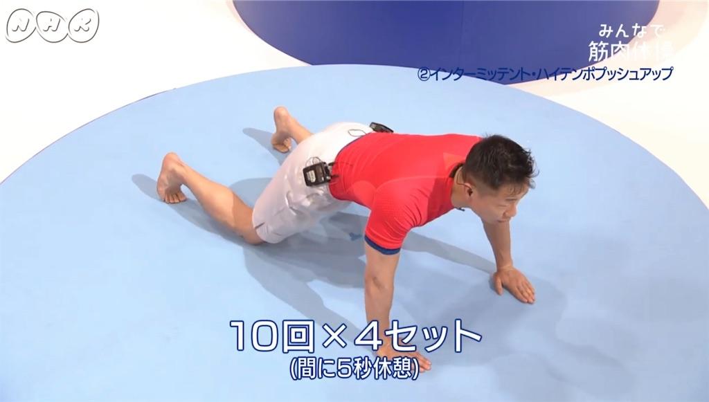 f:id:karate-kids:20190731123743j:image