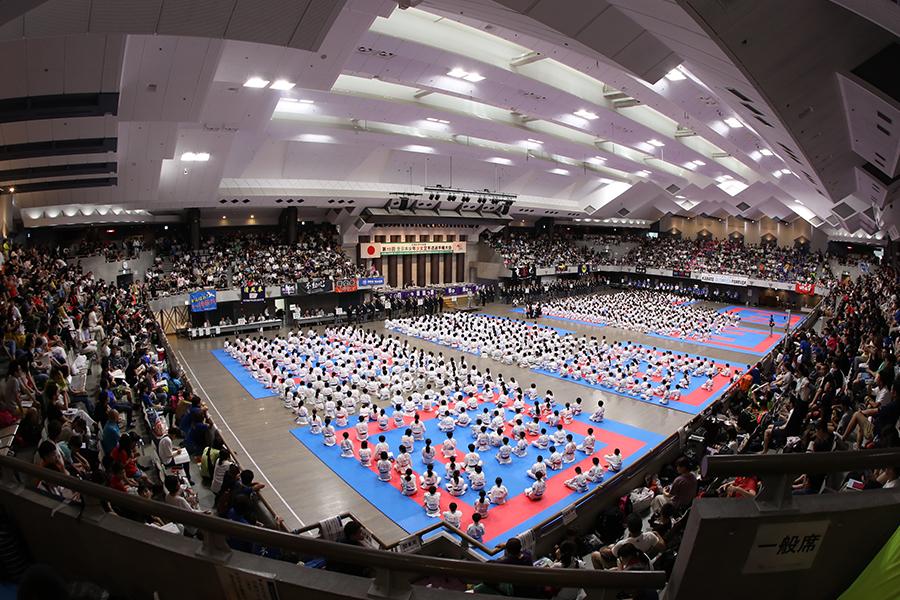 f:id:karate-kids:20190806175651j:plain