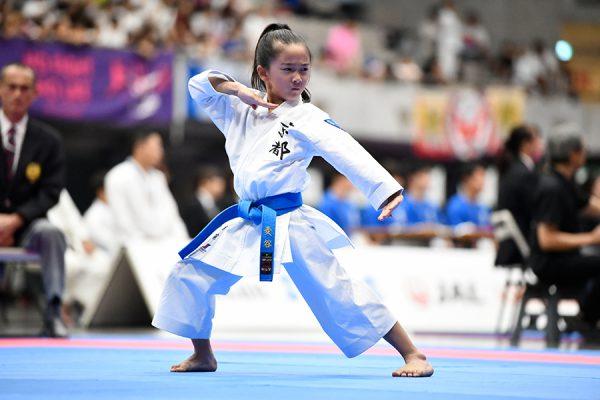 f:id:karate-kids:20190806181548j:plain