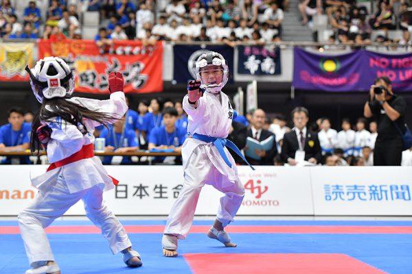 f:id:karate-kids:20190806181639j:plain