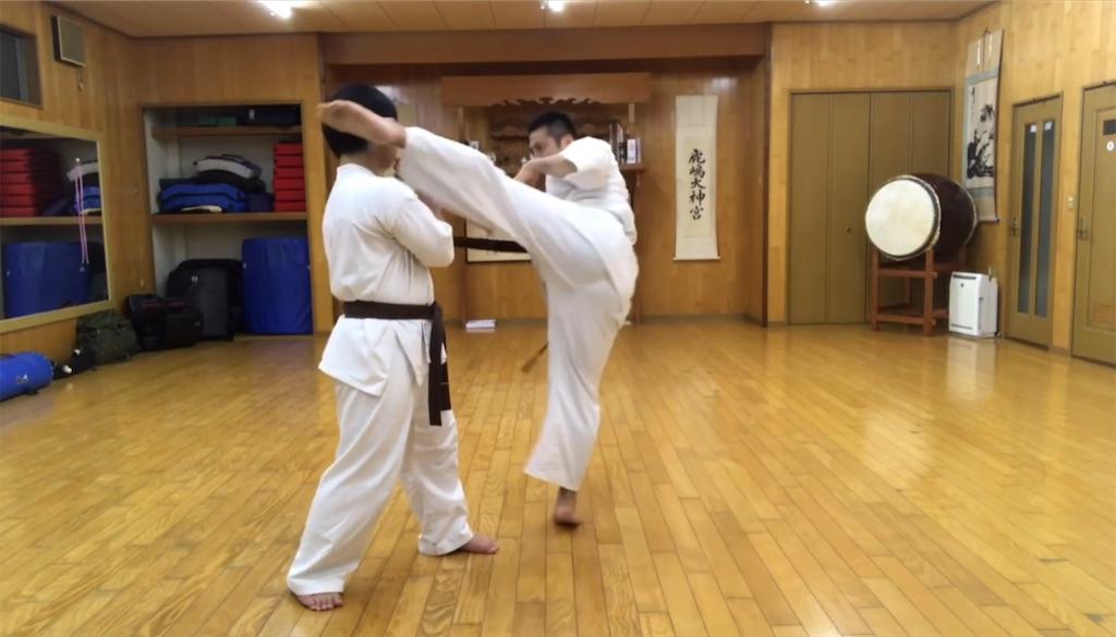 f:id:karate-kids:20190809212714j:image