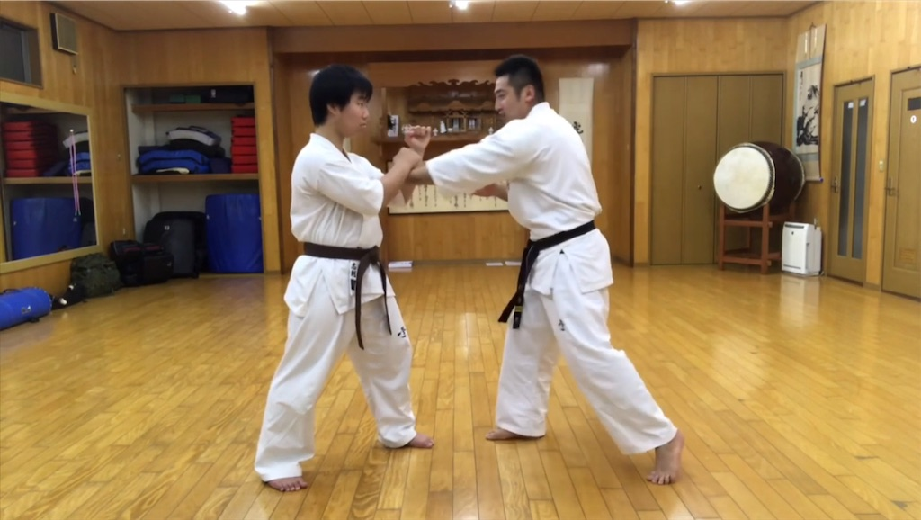 f:id:karate-kids:20190809212731j:image