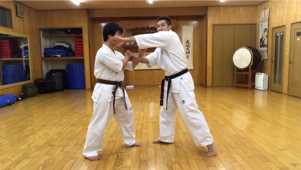 f:id:karate-kids:20190809212745j:image