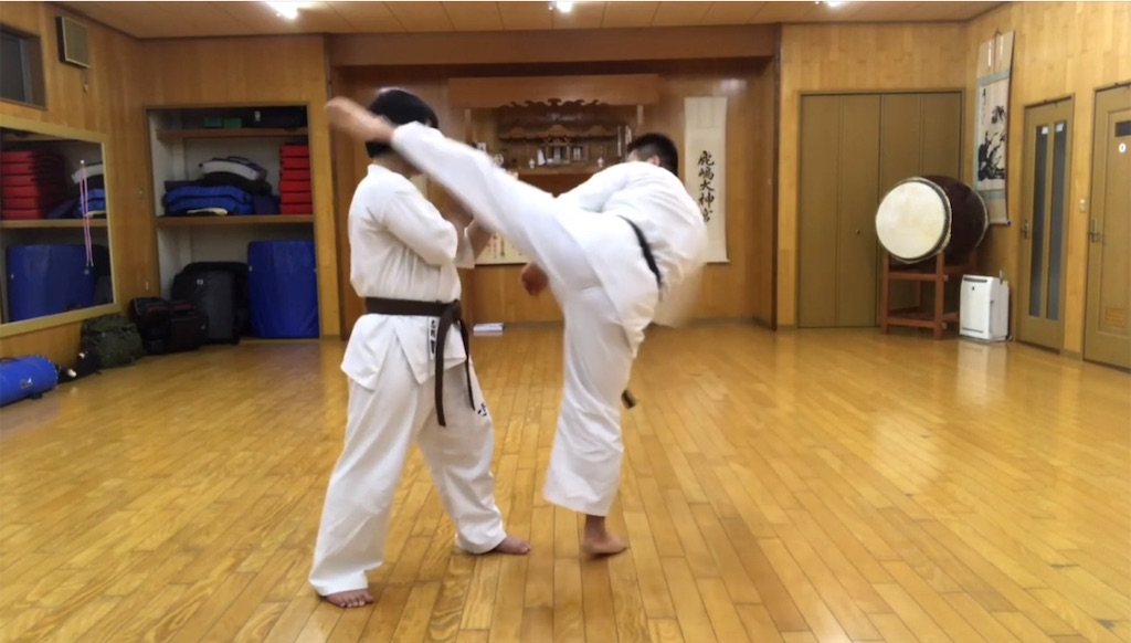 f:id:karate-kids:20190809212805j:image