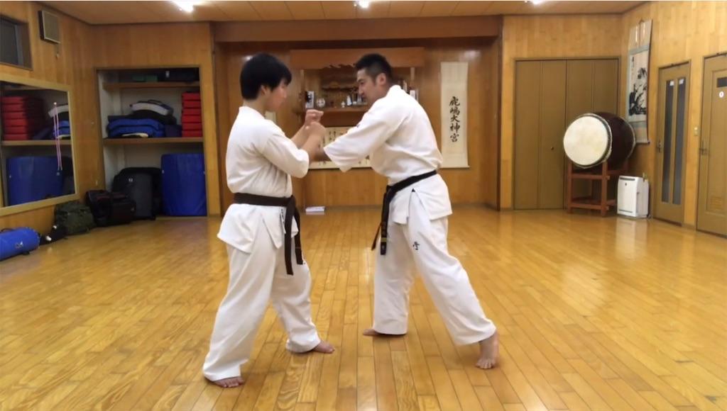 f:id:karate-kids:20190809212831j:image