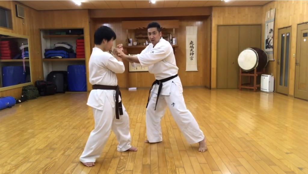f:id:karate-kids:20190809212843j:image