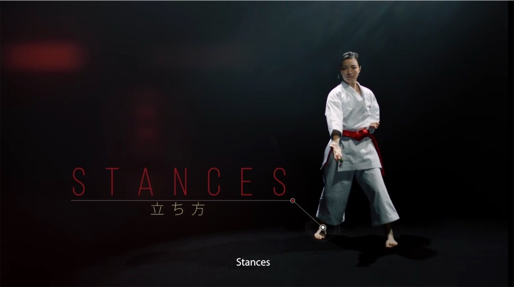 f:id:karate-kids:20190904134152j:image