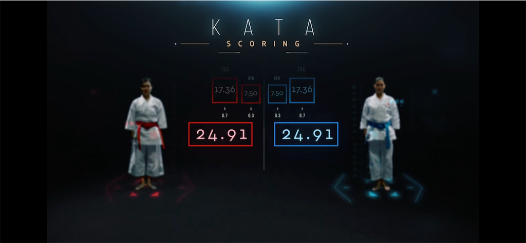 f:id:karate-kids:20190904134458p:image