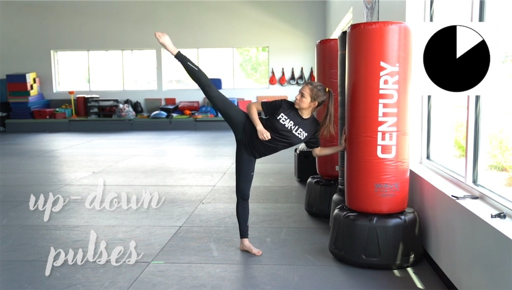f:id:karate-kids:20190905155931j:image