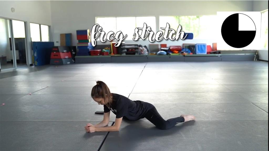 f:id:karate-kids:20190905155936j:image