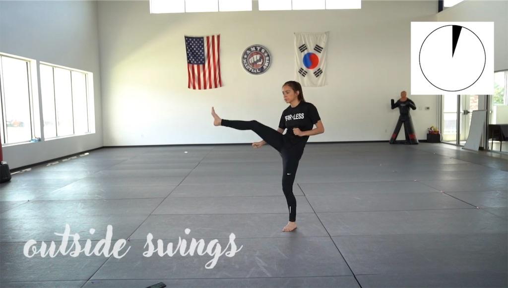 f:id:karate-kids:20190905155949j:image