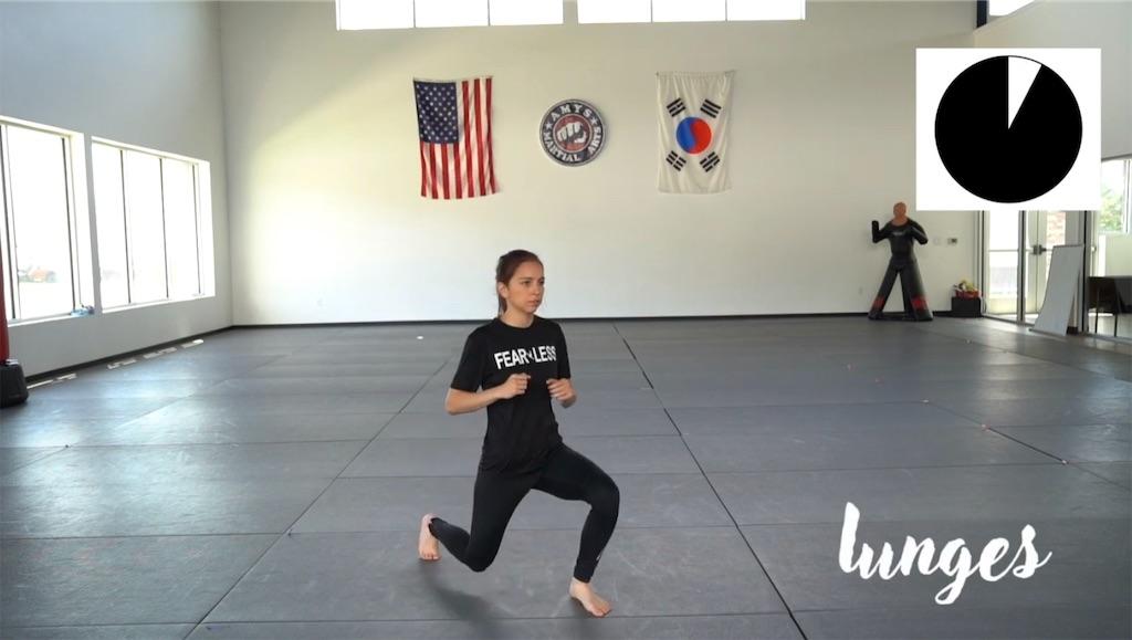 f:id:karate-kids:20190905160006j:image
