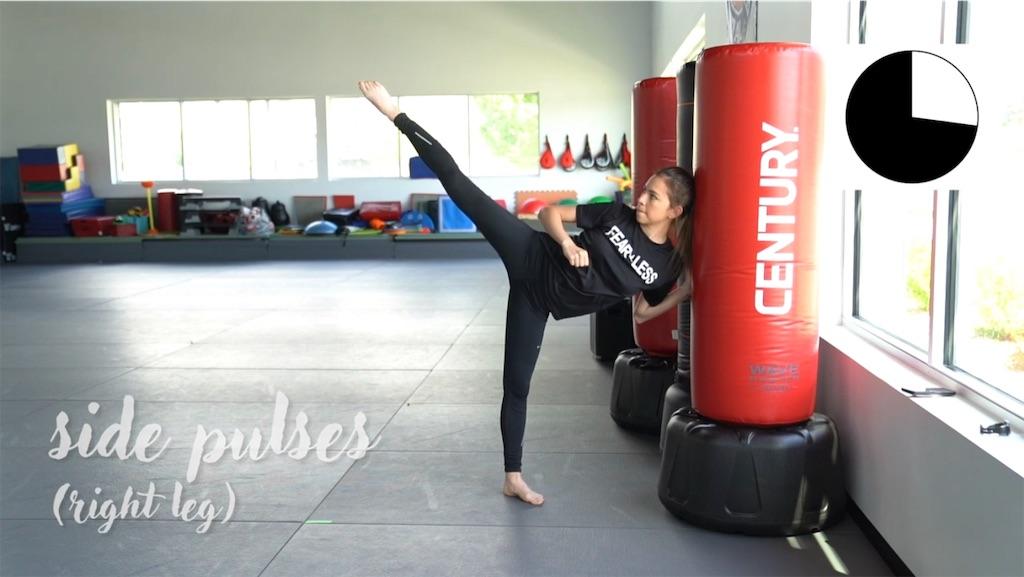 f:id:karate-kids:20190905160010j:image