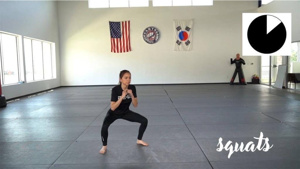 f:id:karate-kids:20190905160016j:image