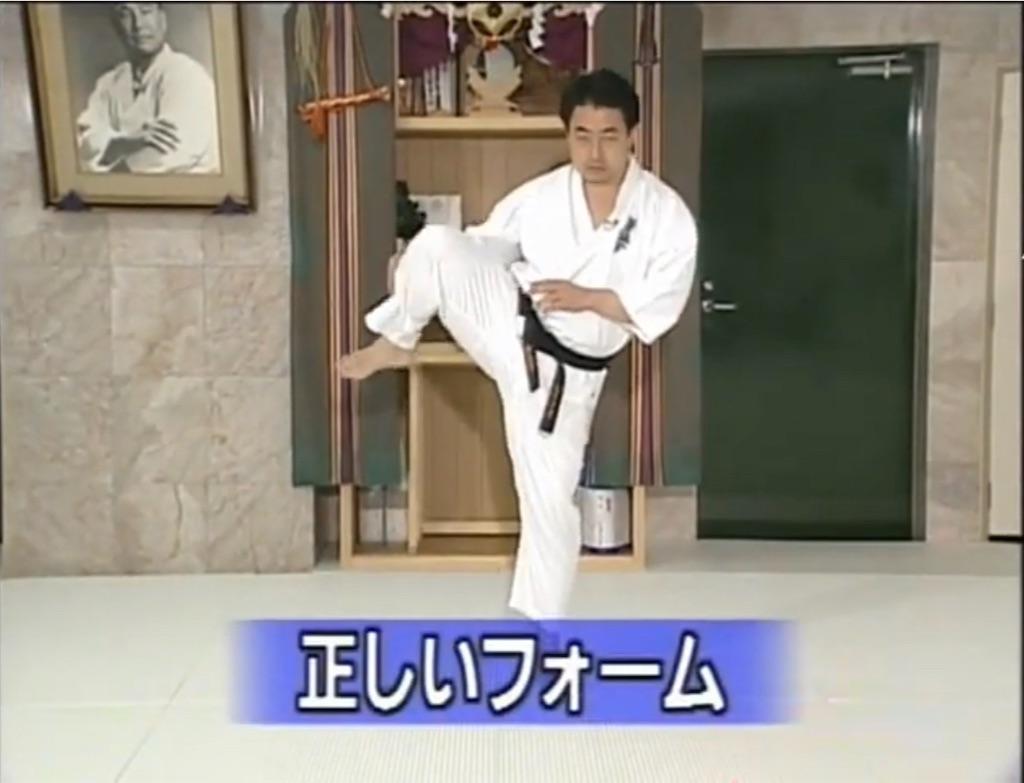 f:id:karate-kids:20190919181133j:image