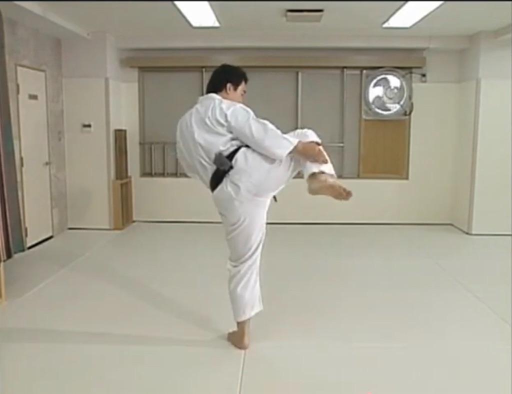 f:id:karate-kids:20190919181141j:image