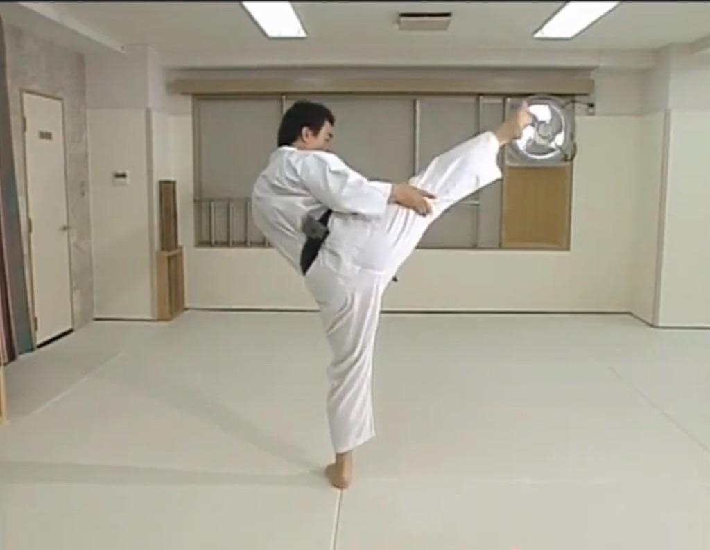 f:id:karate-kids:20190919181148j:image