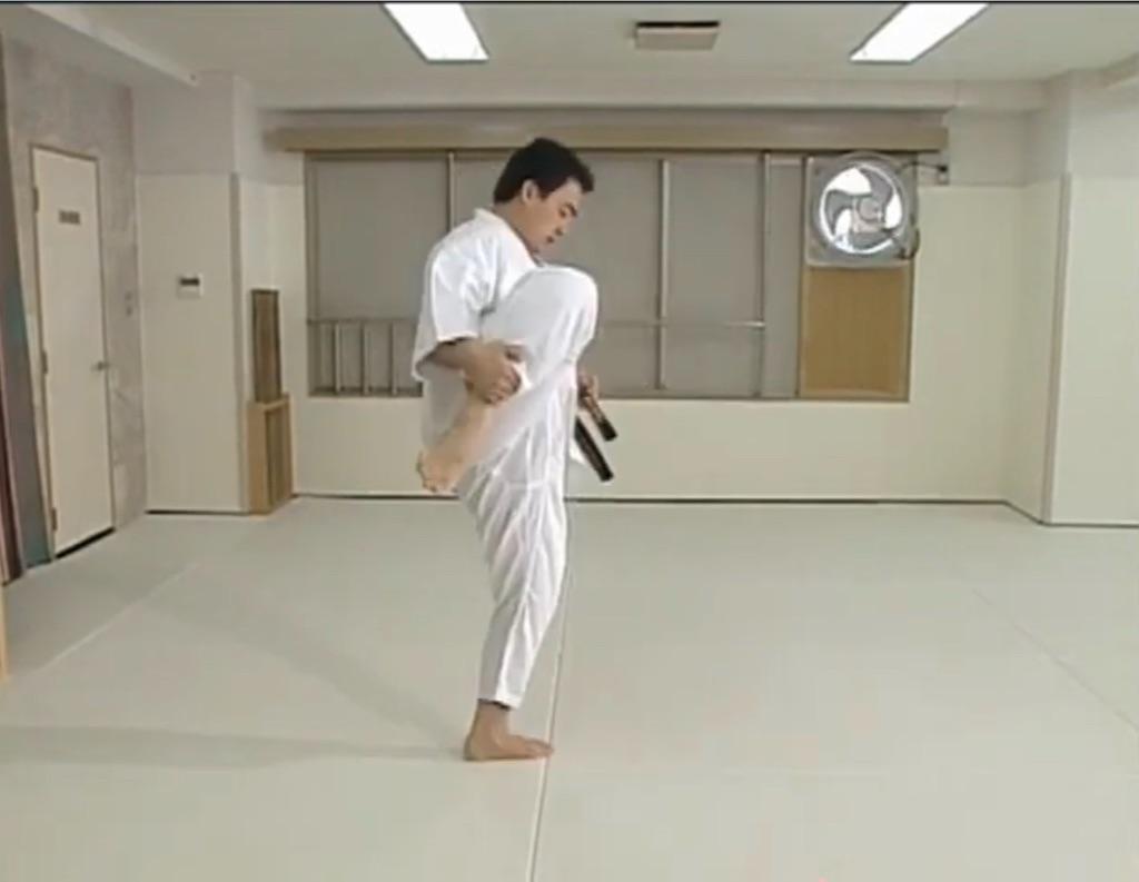 f:id:karate-kids:20190919181318j:image