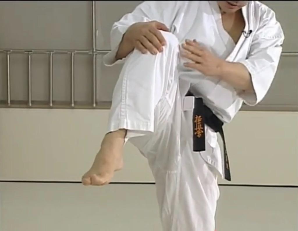 f:id:karate-kids:20190919181514j:image