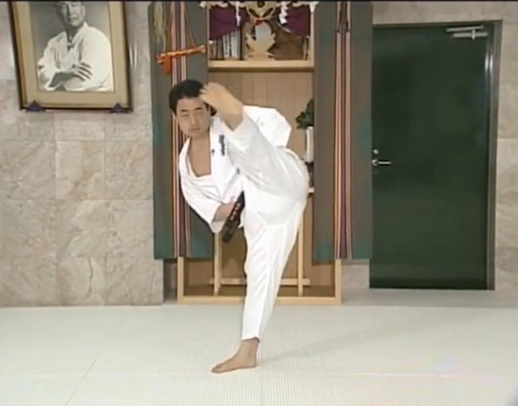 f:id:karate-kids:20190919182224j:image