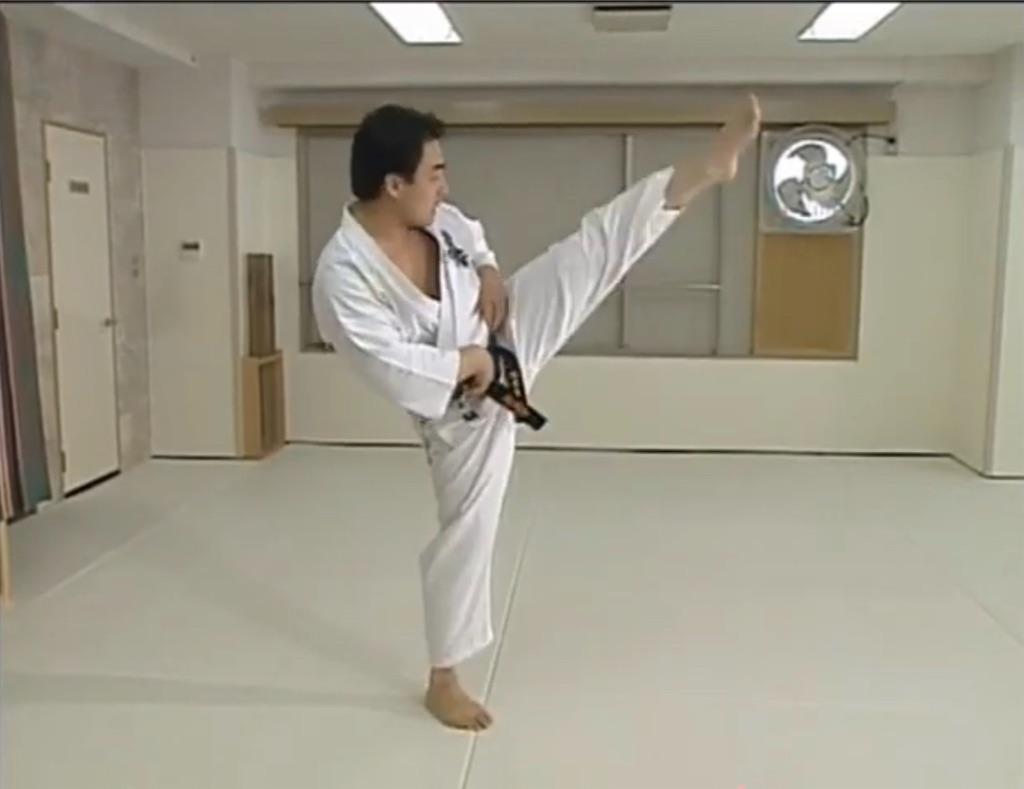 f:id:karate-kids:20190919182227j:image