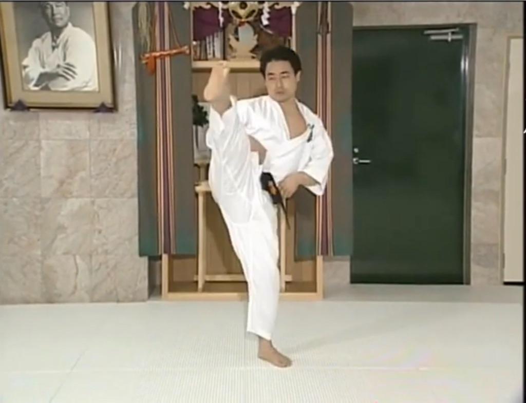 f:id:karate-kids:20190919182230j:image