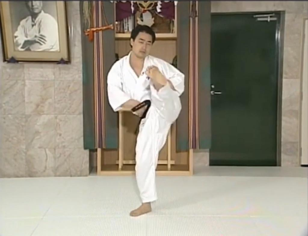 f:id:karate-kids:20190919182232j:image