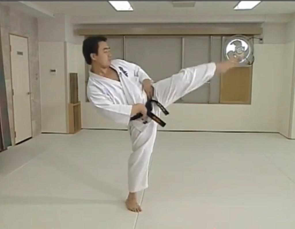 f:id:karate-kids:20190919182236j:image