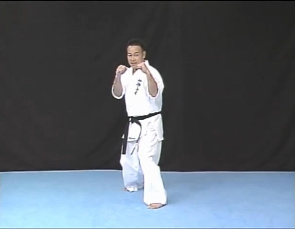 f:id:karate-kids:20190919182845j:image