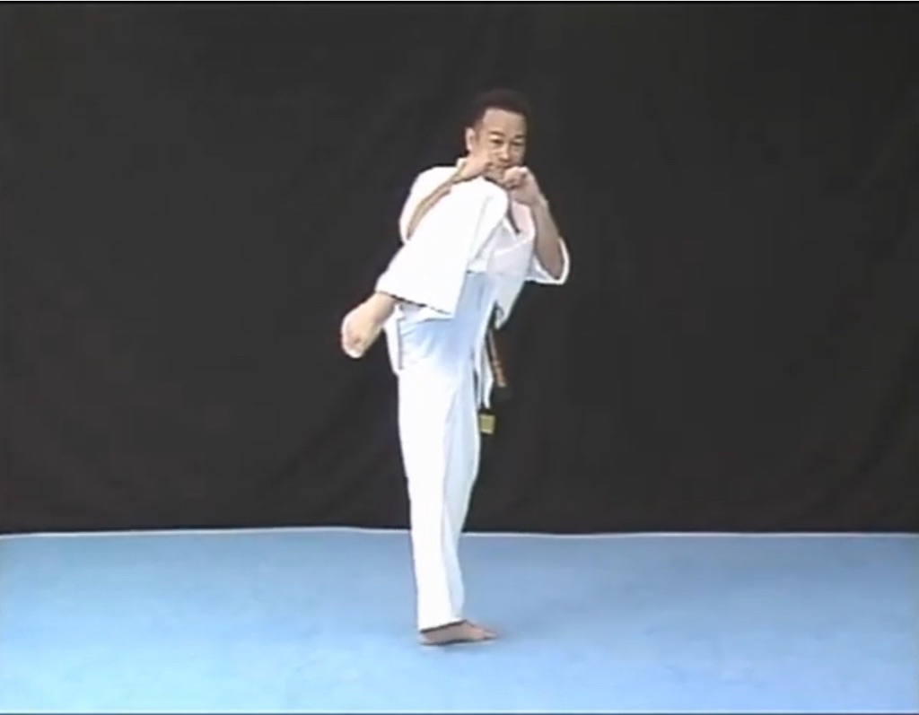f:id:karate-kids:20190919182853j:image