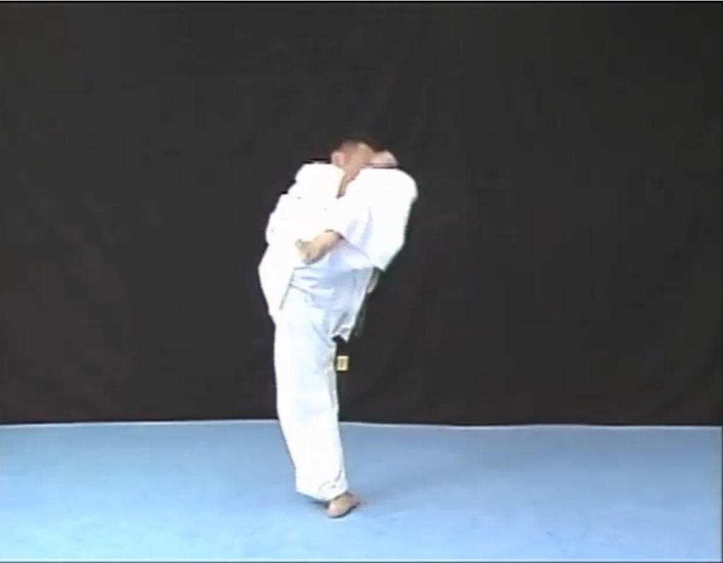 f:id:karate-kids:20190919183200j:image