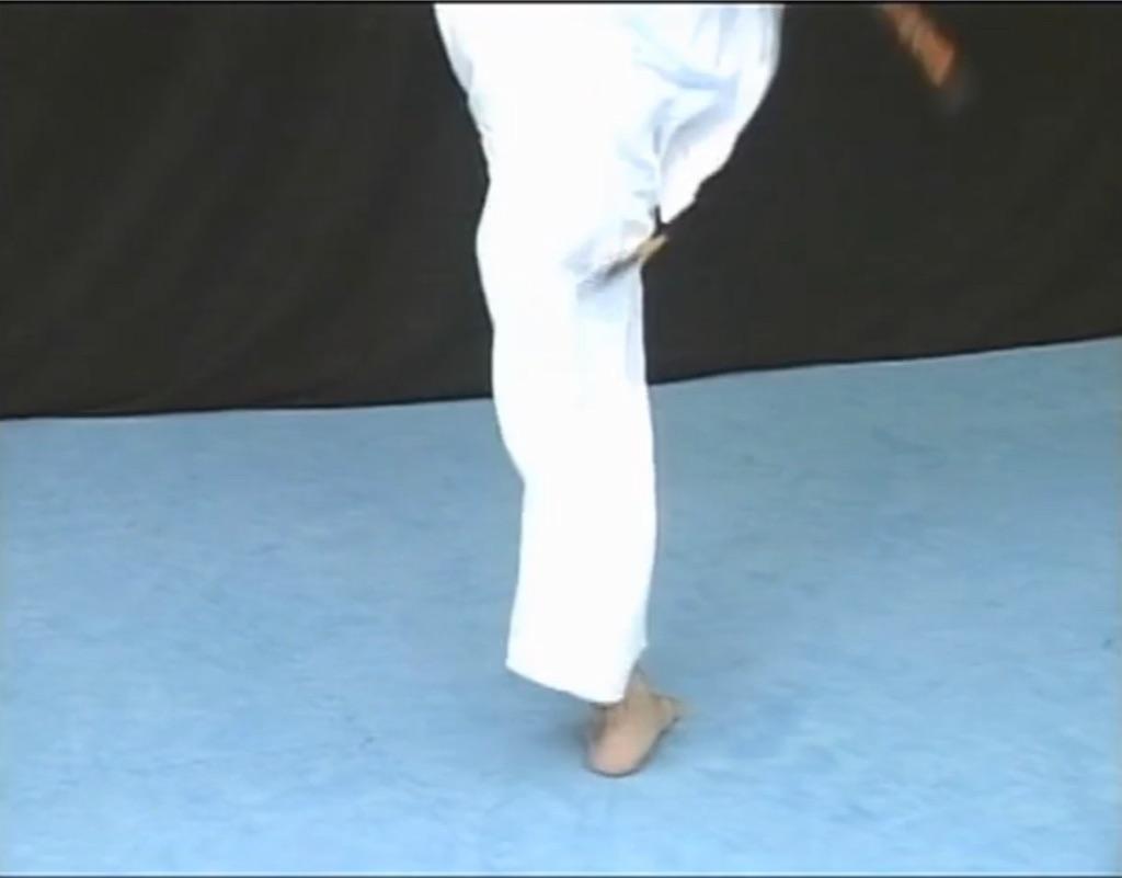 f:id:karate-kids:20190919183208j:image