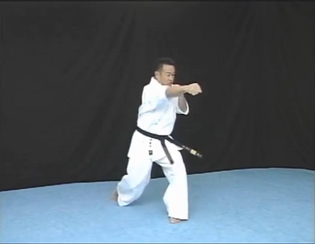 f:id:karate-kids:20190919183519j:image