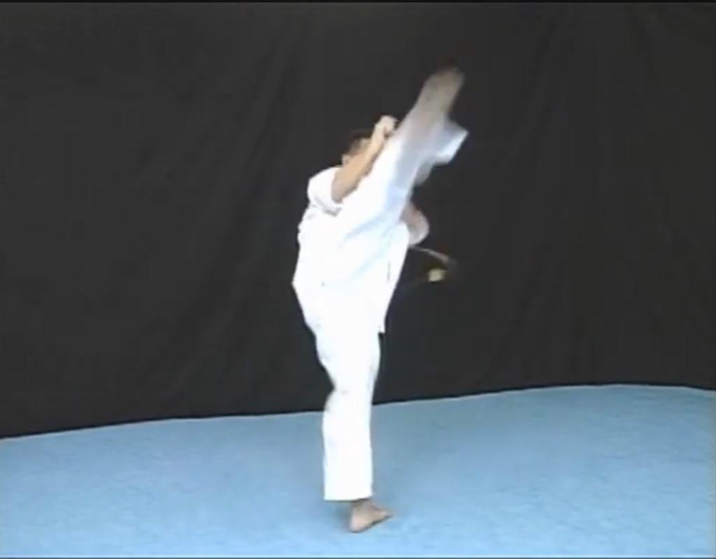 f:id:karate-kids:20190919183529j:image