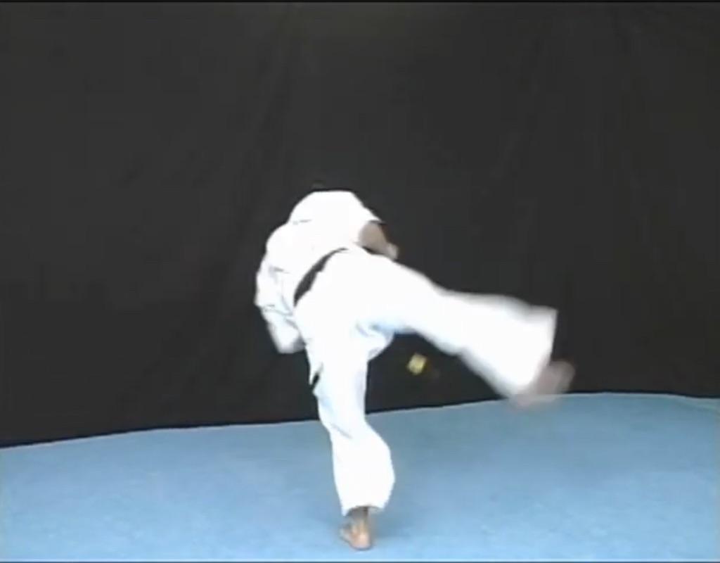 f:id:karate-kids:20190919184120j:image