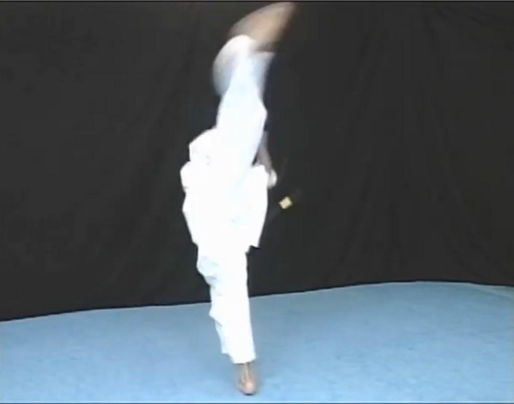 f:id:karate-kids:20190919184123j:image
