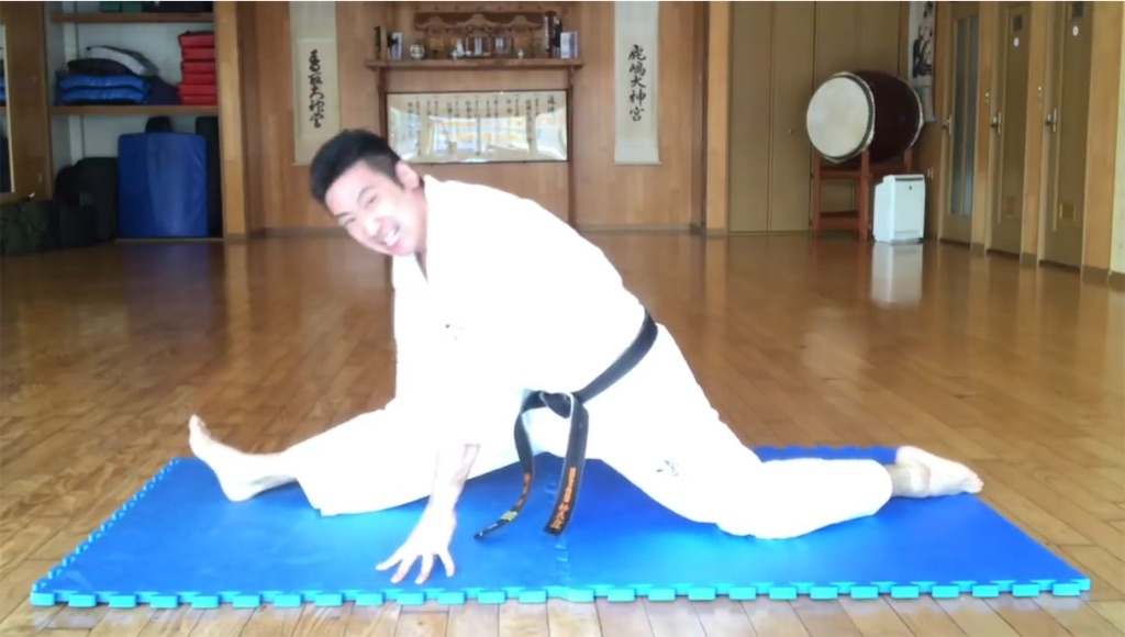 f:id:karate-kids:20191009140835j:image
