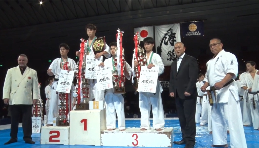 f:id:karate-kids:20191112003742j:image