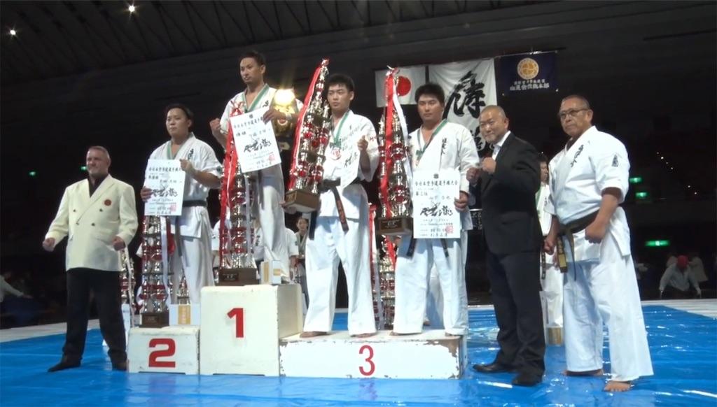 f:id:karate-kids:20191112003806j:image