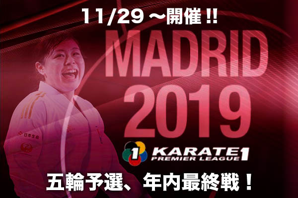 f:id:karate-kids:20191119220316j:plain