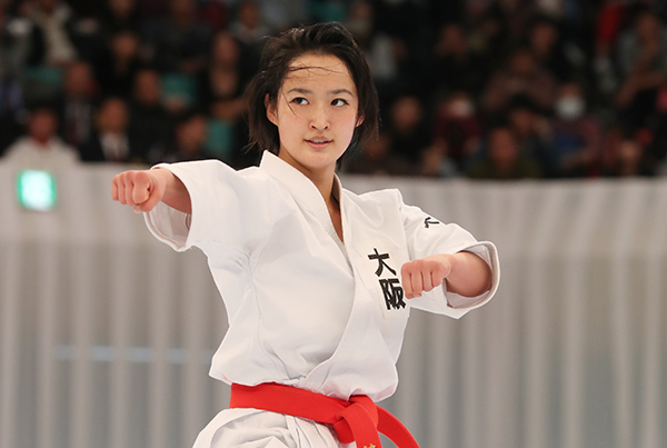 f:id:karate-kids:20191203213107p:plain