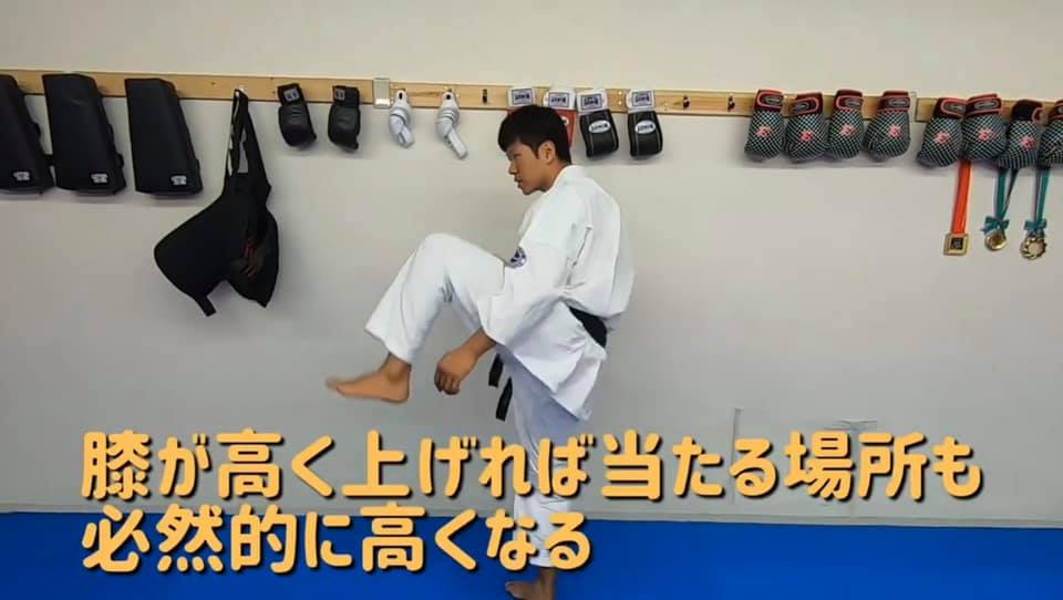 f:id:karate-kids:20191220232400j:plain