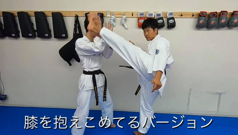 f:id:karate-kids:20191220232456j:plain